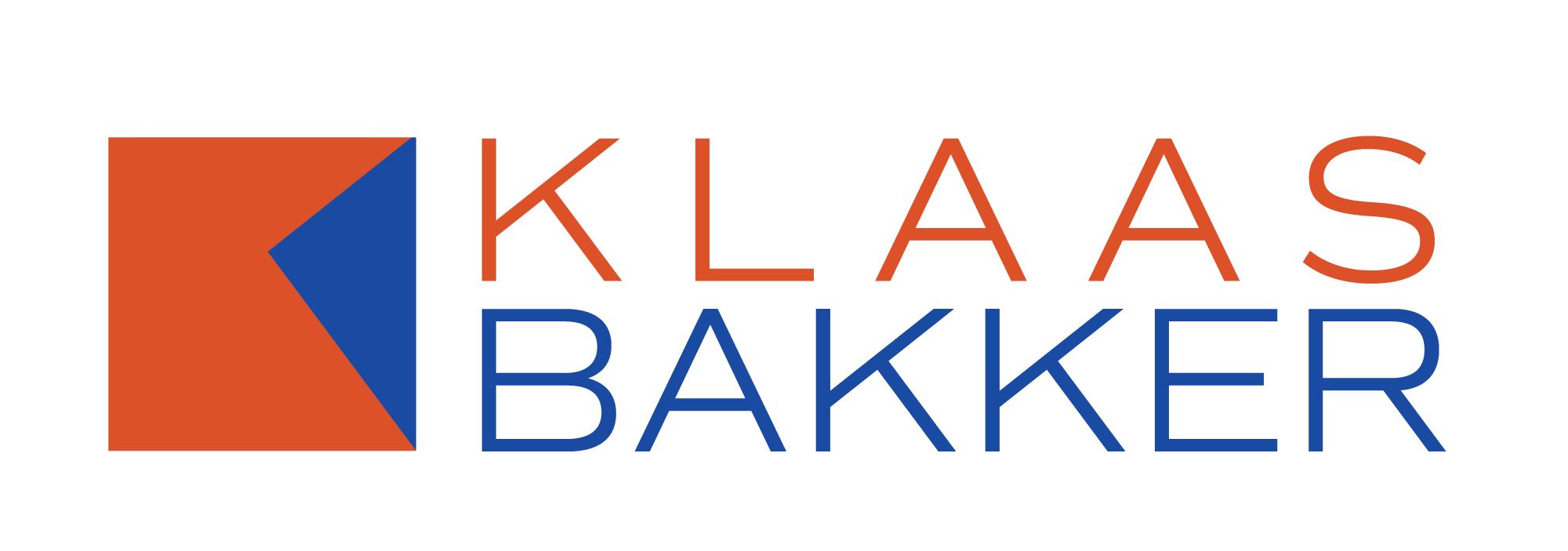 Klaas Bakker